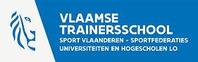 logo-VTS.jpeg