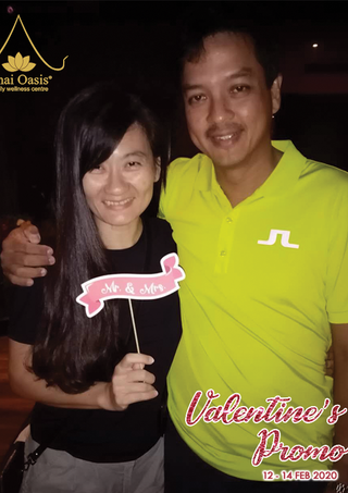 Valentine 06.png