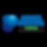 pantai logo.png