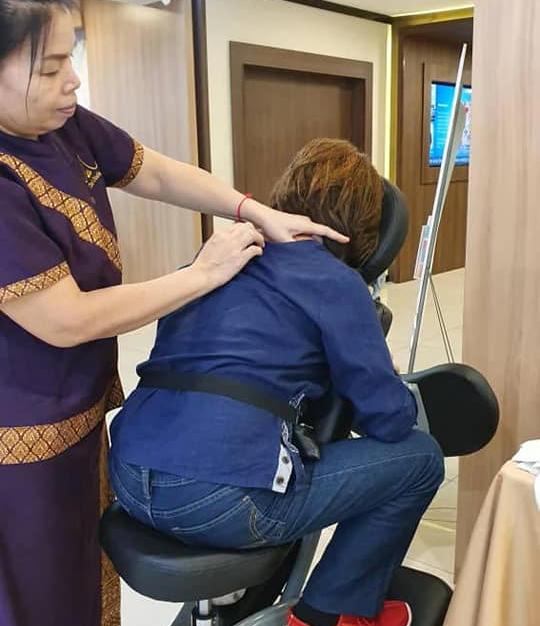 Pandai Hospital (Penang) 08.jpg
