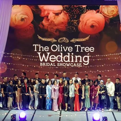 Olive Wedding 07.jpg