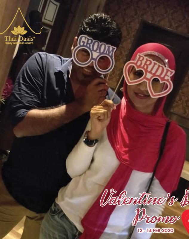 Valentine 14.png