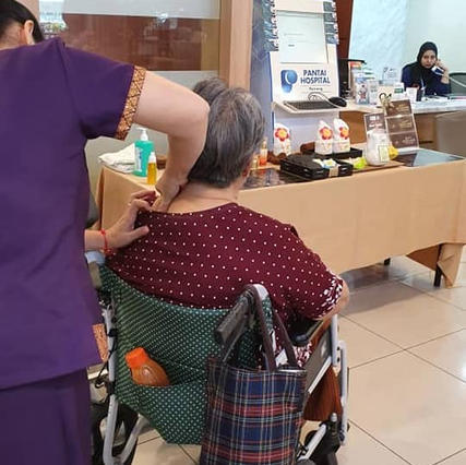 Pandai Hospital (Penang) 05.jpg