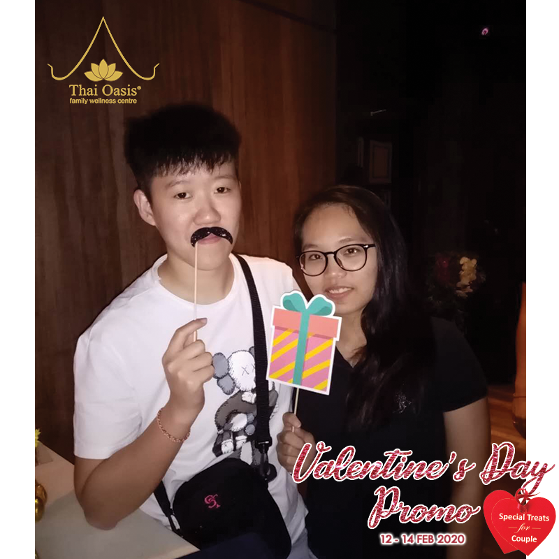 Valentine 08.png
