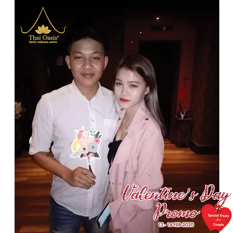 Valentine 09.png