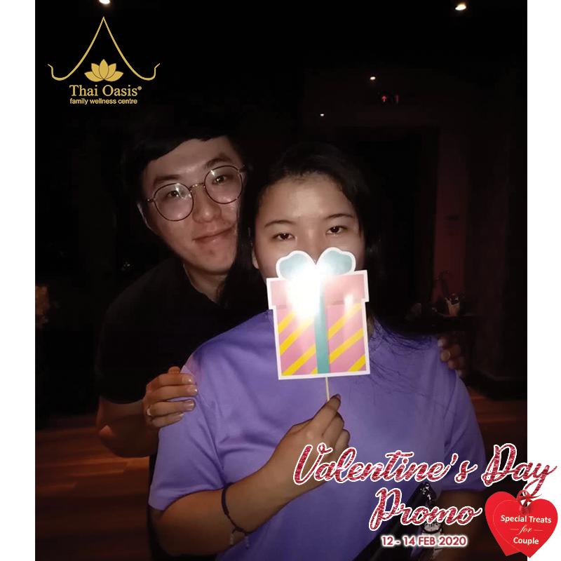 Valentine 05.png