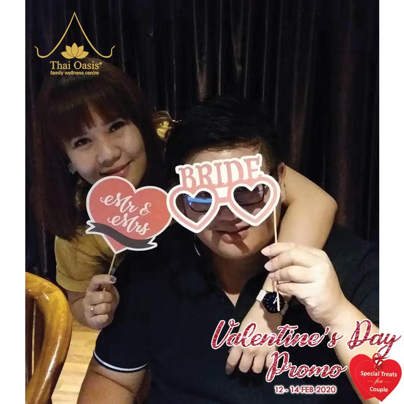 Valentine 21.png
