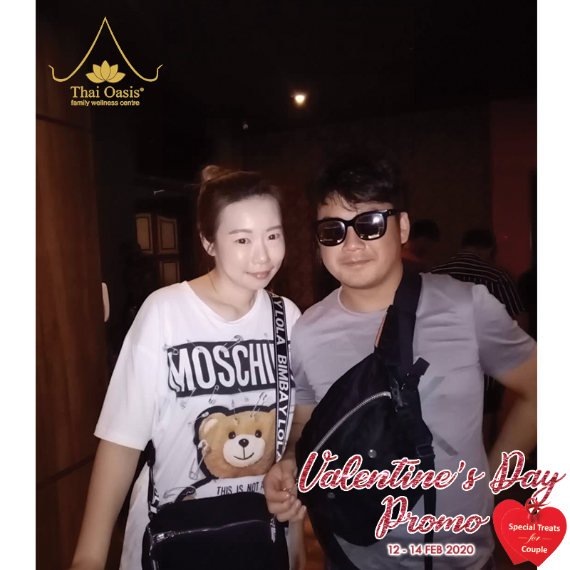 Valentine 02.png