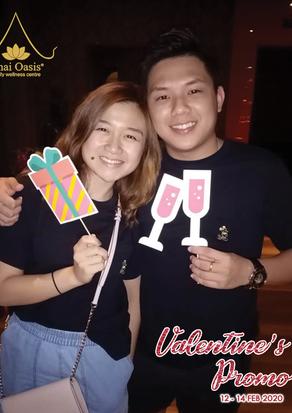 Valentine 10.png