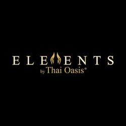 Elements_Logo
