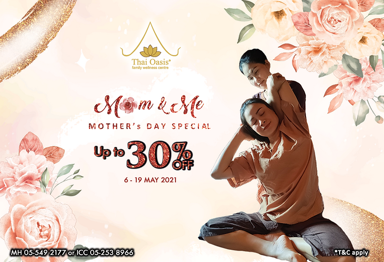 motherday 2021 opt 2_ThaiOasis.png