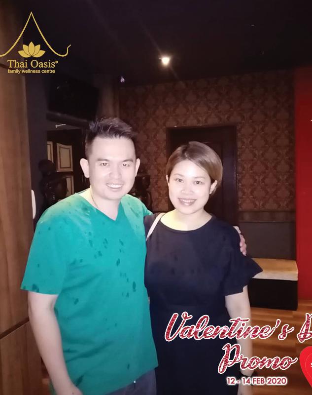 Valentine 01.png