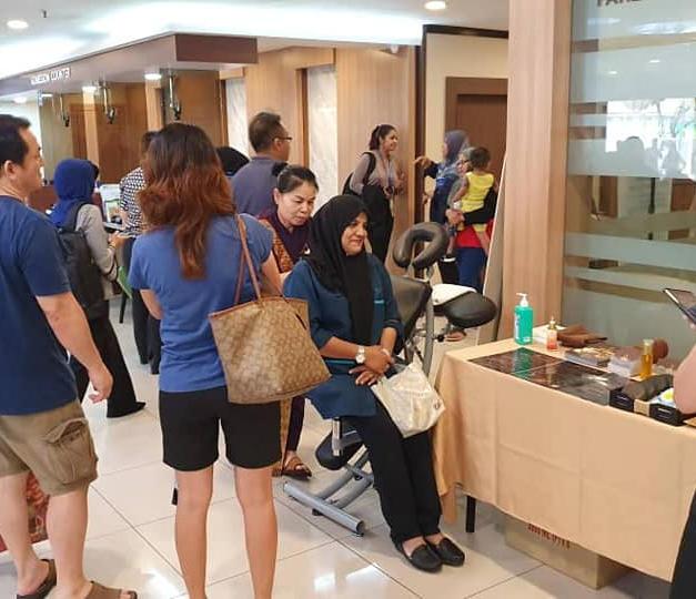 Pandai Hospital (Penang) 02.jpg