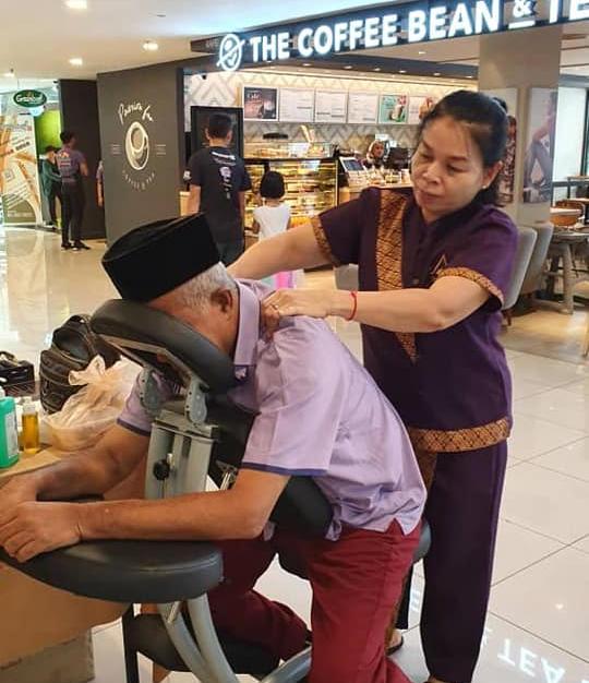 Pandai Hospital (Penang) 06.jpg