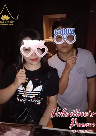 Valentine 11.png