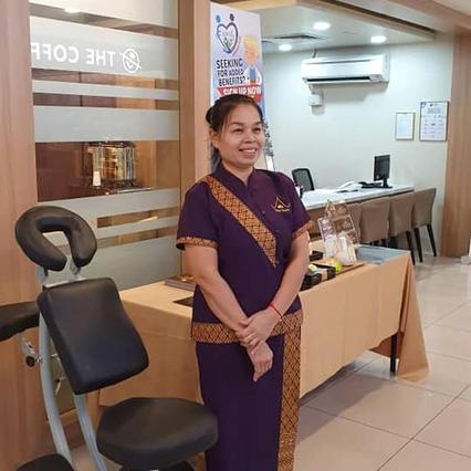 Pandai Hospital (Penang) 13.jpg