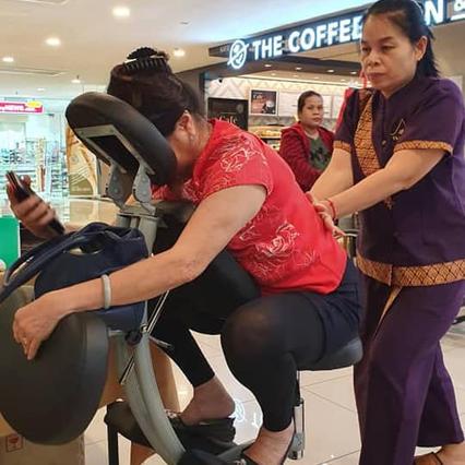 Pandai Hospital (Penang) 09.jpg