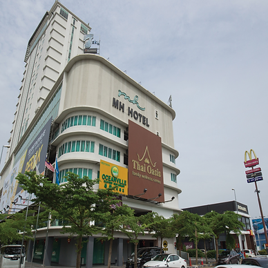 Insta Ipoh MH Hotel.png