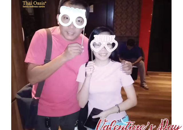 Valentine 16.png
