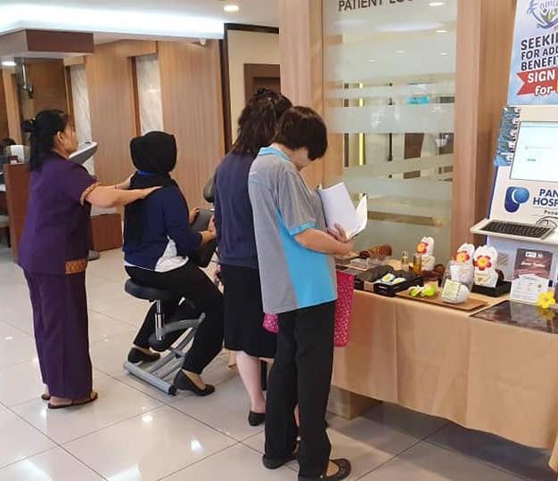 Pandai Hospital (Penang) 11.jpg