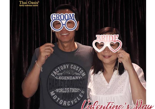 Valentine 12.png
