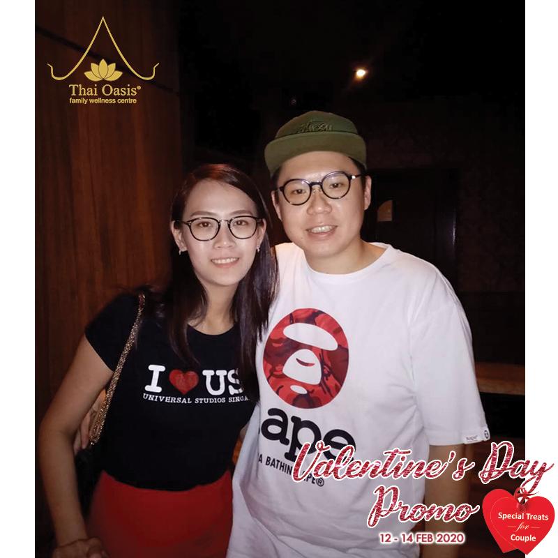 Valentine 04.png