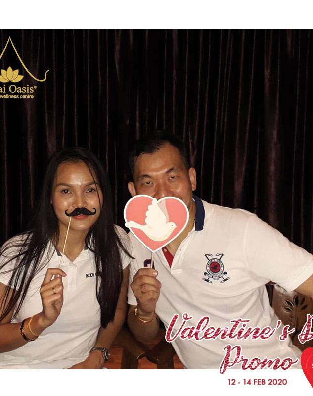Valentine 19.png