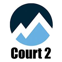 Peak Court 2.png