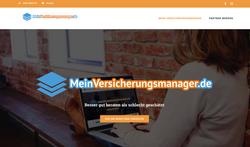 MeinVersicherungsmanager.de