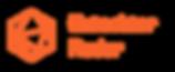 Gutachter_Radar_Logo-transparent.png