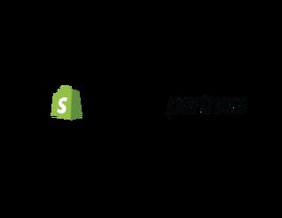 shopify-partner (Custom) (1).png