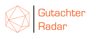 Gutachter_Radar_Logo-transparent.png