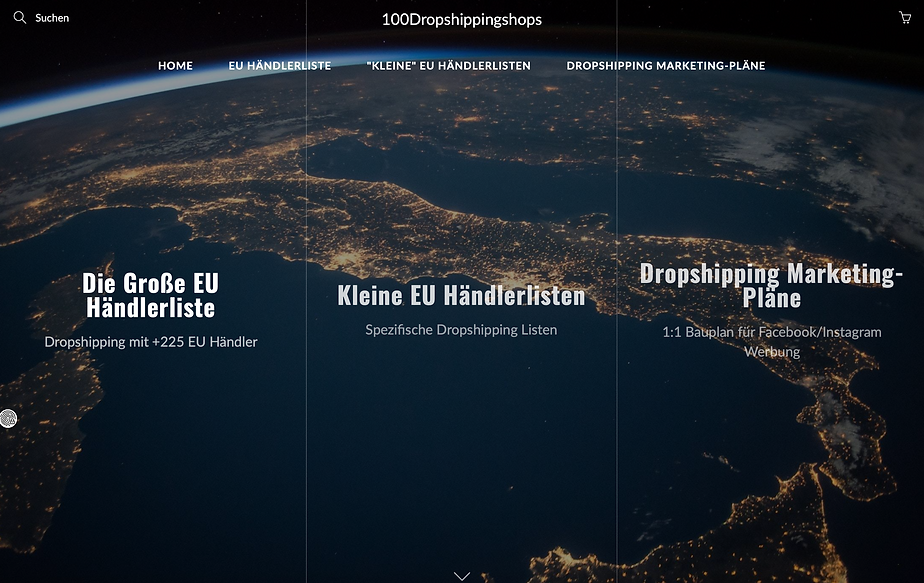 Bildschirmfoto 2020-08-10 um 20.11.15.pn