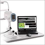 equipment_thumb-14-spectral-octivue.jpg