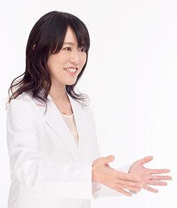 asayama-side-256x300.jpg