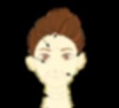 K-clinic-シワ・小じわ お顔マップ-e1499700220124.png