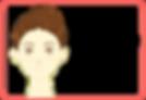 K-clinic-毛穴の開き・黒ずみ アイコン-300x205.png