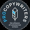 procopywriters_logo_strapline_dark-300x3