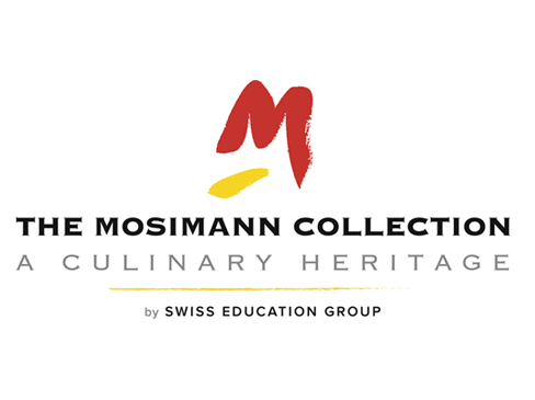 the-mosimann-collection-a-culinary-heritage