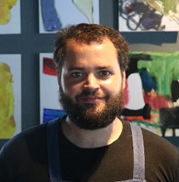 Roberto Vicente