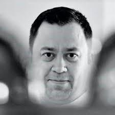 Bert Meewis
