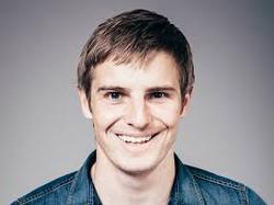 Tim Boury