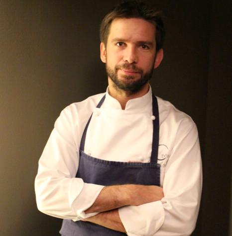 Julien Burlat