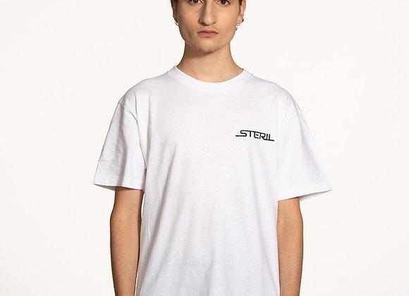 STERIL GRAPHIC TS