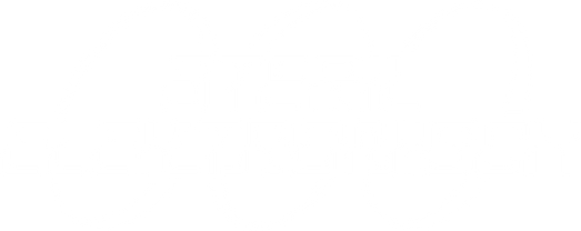 RZ_Steril_Elektronisch_Logo_w.png