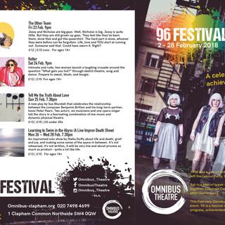 96 Festival Front - Jpeg.jpg