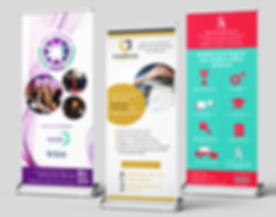 All 3 roller banners.png