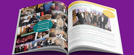 MCC brochure - Premier Profile.png
