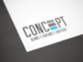 Logo_Mockup_1 - resized.png