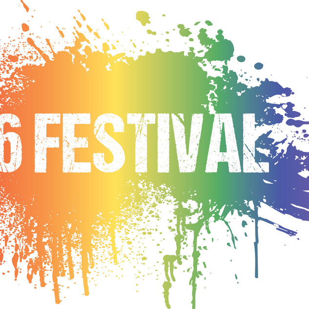 96 Festival logo.jpg